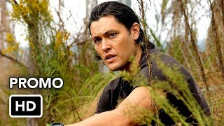 "The Gifted 1x09 Promo ""outfoX"" (HD) Season 1 Episode 9 Promo"