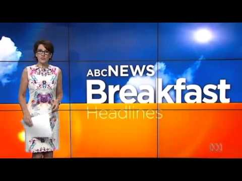 News in 90 Seconds   News in 90 Seconds   ABC News Australian Broadcasting Corporation