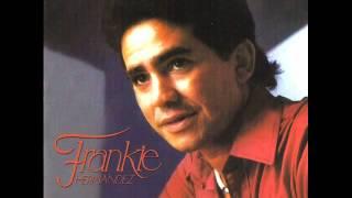 Frankie Hernandez   Que me Perdonen Las Dos