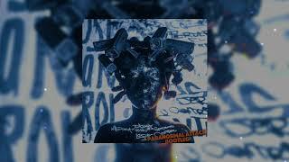 Baixar Meduza, Becky Hill, Goodboys - Lose Control (Paranormal Attack Bootleg)