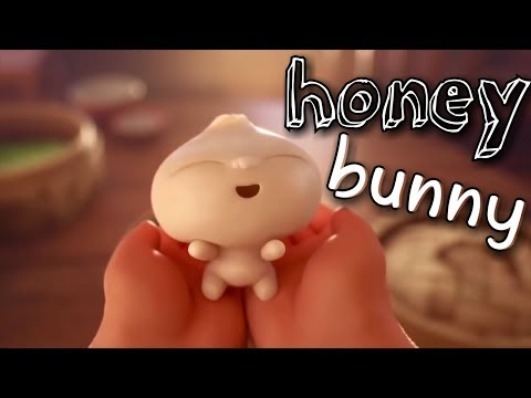 honey bunny cute whatsaap status😊😍😘