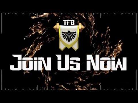 Castle Clash Guild: TheFinalBoss | Be A Member