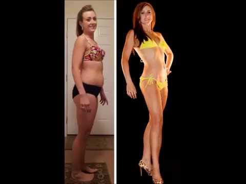 The Venus Factor 12 Week Fat Loss System Reviews Hormone