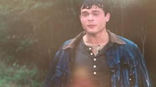 Beautiful Creatures- Lena Rain's On Ethan (Full Version)