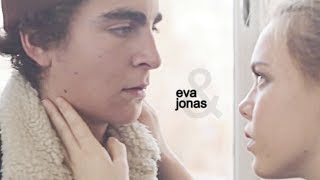 eva & jonas | i'm going to love you forever
