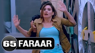 Faraar Episode 65 | NEW RELEASED | Hollywood To Hindi Dubbed Full