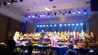 Ömrümüzün Baharı+Bahar Gökhan-Ayşe Taş-Ahmet Koç-Ersin Tünay Resimi
