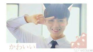 [Vietsub Full][Phim ngắn]Vương Tuấn khải-Hành trình đi tìm Ca Ca của An An(bản Anime tiếng Nhật)