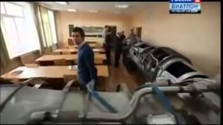 Документальный фильм Опыты дилетант  Скорая помо 3