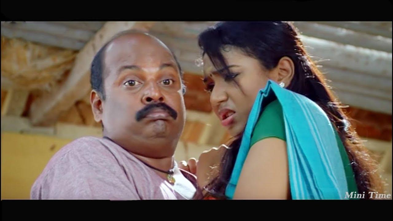 சோகம் மறந்து வாய் விட்டு சிரிக்க இந்த காமெடியை பார்த்து மகிழுங்கள் ||Super Comedy || Best Comedy