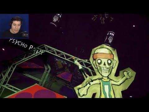 """BEN AND ED - """"BRAVO ED,BRAVOOOOOOO!!!"""" - part 3."""