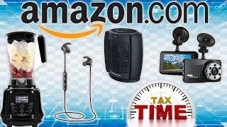 Best Amazon Deals of the Week! - The Deal Guy Matt Granite