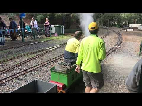 brisbane-bayside-mini-steam-train-ride-full-track