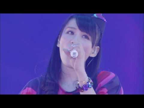 Polyrhythm Live Tokyo Dome