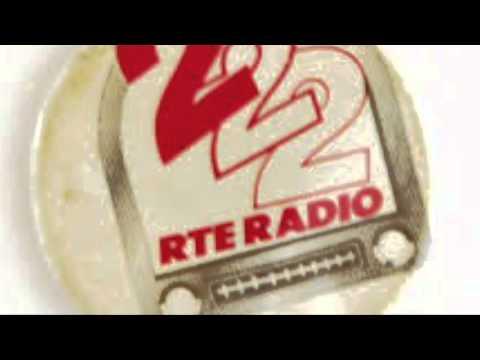 Radio 2 Sports News, 13 11 1988