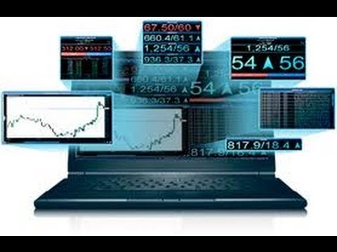 Binary options virtual atm system