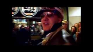 Gumball 3000 (2003) Full Review Part2