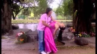Download Video Raden Nada Asmaya & Afdhal - Cinta Melekat  [ Original Soundtrack ] MP3 3GP MP4