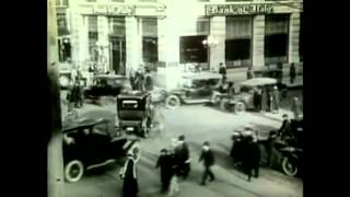 Henry Ford Documentary