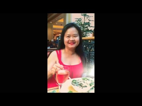 Thu Cho Vo Hien (cover)- Julie Thanh Huong