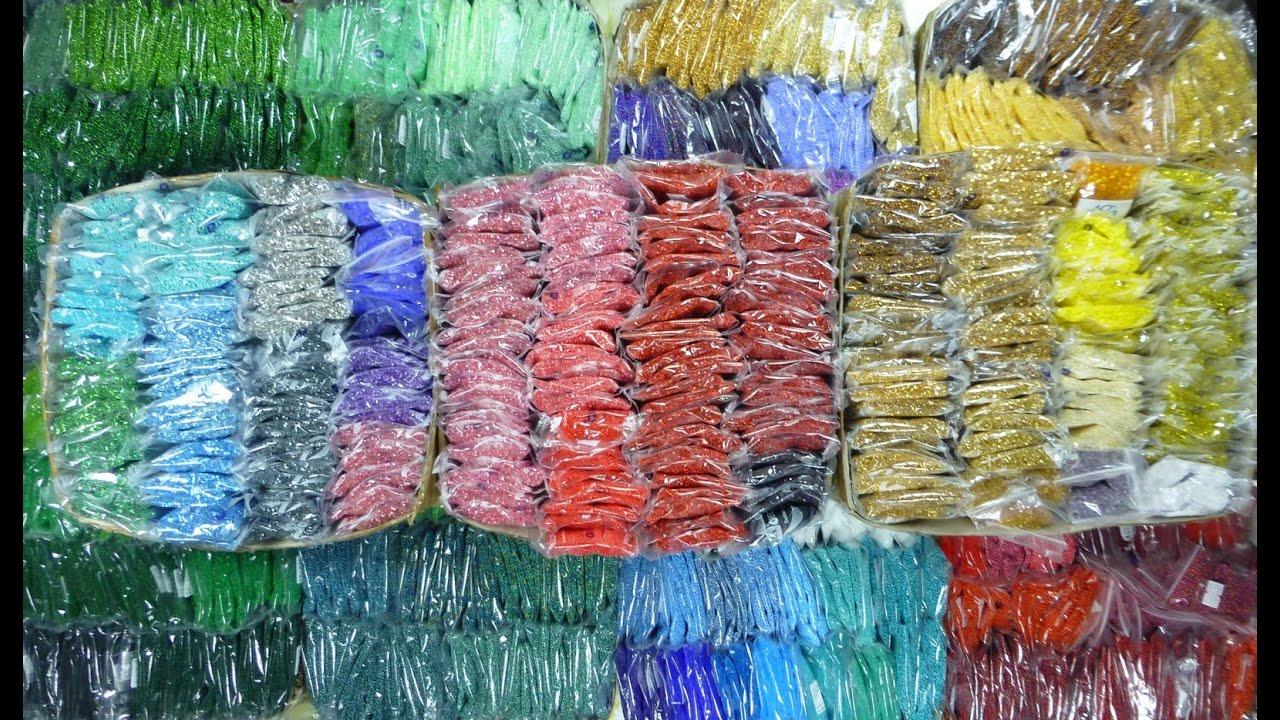 Biser. Ru интернет-магазин: бусины чешские под жемчуг фурнитура бижутерные камни кабошоны биконусы mc товары по цветам пуговицы иглы.