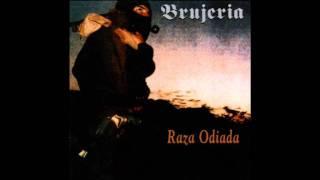 Gambar cover Brujeria - Hechando Chingasos (Greñudos Locos II)