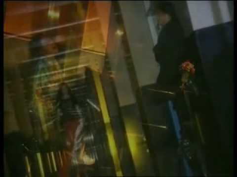 OTE ABADI -  CINTA TERLARANG  '95