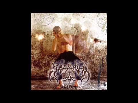 THALARION - Hellium [Full Album]