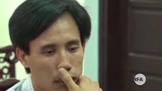 Hoãn phiên tòa xét xử hai người giúp đỡ nạn nhân Formosa