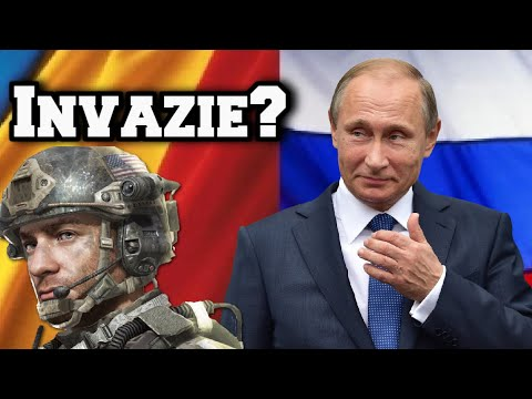 GENERAL AMERICAN: RUSIA