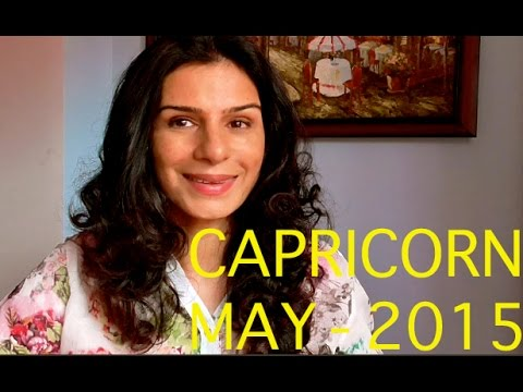 Capricorn Love: 2015 Annual Forecast With tarotbyanisha from YouTube · Duration:  15 minutes 14 seconds