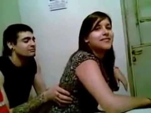 incest video indian