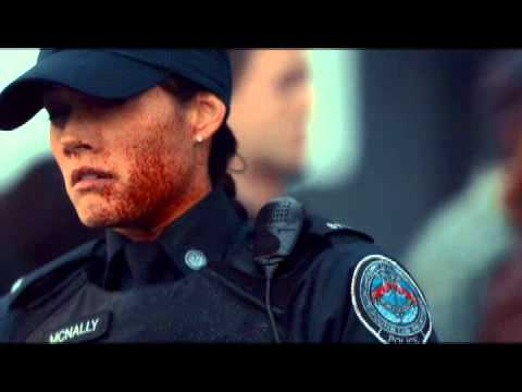 Download Rookie Blue - Season 2 (Unofficial Promo)