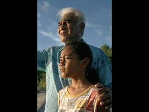 Tuvalu Images