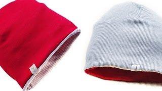 Делаем красивую шапку для канала SerGOO Cannel