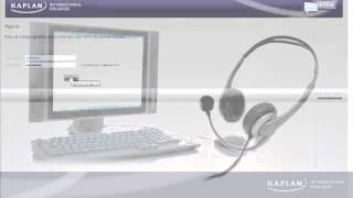 Дистанционные курсы английского языка онлайн от ИнтерАкадем и школ Каплан.(, 2014-07-08T20:34:34.000Z)