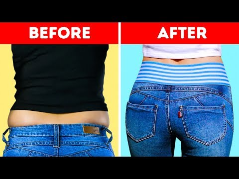 25-jeans-hacks-to-keep-you-looking-fly