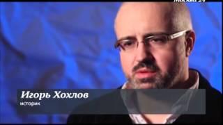 """""""Познавательный фильм"""": Деньги, как символы"""