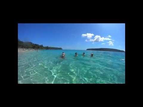 Vanuatu day 6