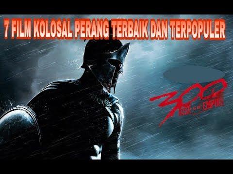 Kumpulan Film Gay Streaming Movie Subtitle Indonesia ...