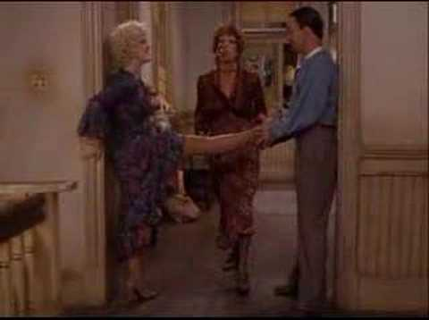 Annie (1982) - Easy Street
