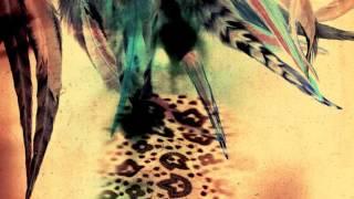 coss - Wave (Paul Valentin Remix)