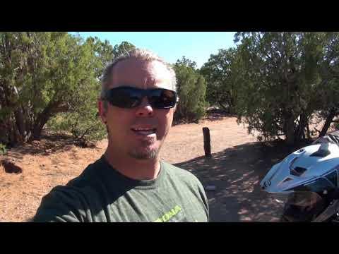 Review of Nelson Rigg Sierra Adventure Dry Saddlebags (SE-3050)