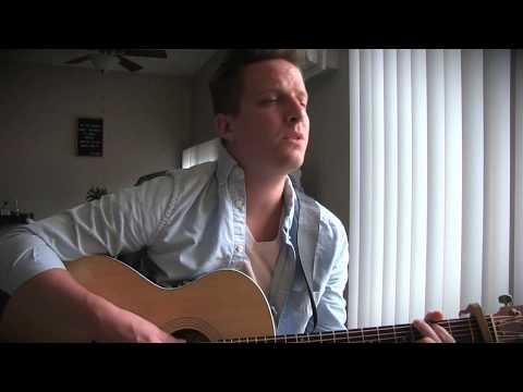 The Wedding Song - Matthew Mole (Cover) Joel Strode