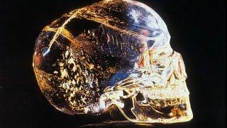 """Những phát hiện khảo cổ có khả năng """"rung chuyển"""" cả thế giới"""