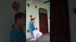 A New Hindi Funny Video ৳ Friend Joking ✓ Mini fun 2018 ° New Jokes / New Funny ° A Prank Video 2018