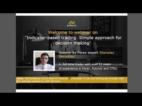 forex-webinar-'indicator-based-trading'