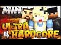 Minecraft - Hermitcraft UHC S01 : Episode 4