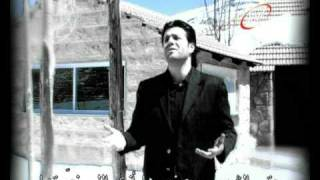 New - Ayman Kafrouny - Ya Rabb
