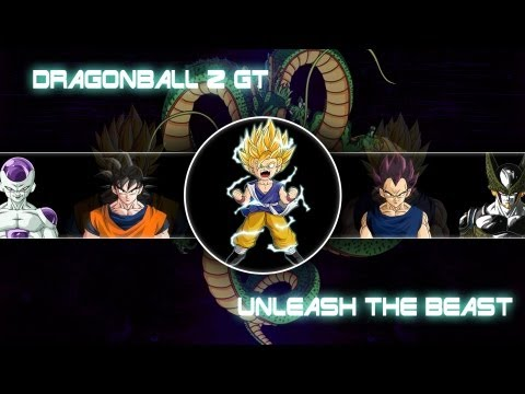 dbz devolution new version download
